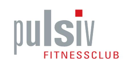 Willkommen auf Pulsiv | Fitnessclub